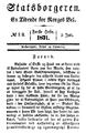 Statsborgeren 3 juli 1831.png
