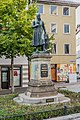 Statue of Christian Zimmermann in Apolda.jpg