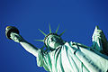 Statue of Liberty Bright Blue.jpg
