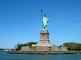 Statue of liberty nyc.jpg