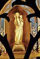 Statuette dans l'église Notre-Dame. 2015-05-30.jpg