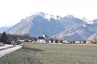 Staudach-Egerndach03.jpg