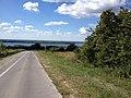 Stavropolsky District, Samara Oblast, Russia - panoramio (136).jpg