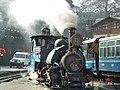 Steam Engine Toy train.jpg