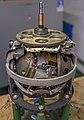 Steampunk-kompass hg.jpg