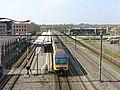 Steenwijk (32670896727).jpg