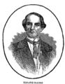 Stefanos Padovas.png