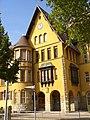 Steglitz - Rothenburg Strasse - geo.hlipp.de - 29109.jpg