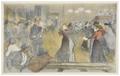 Steinlen Le bal 1899.png