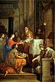 Stella-Présentation de Jésus au temple.jpg