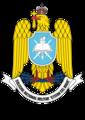 "Stema Colegiului Național Militar ""Ștefan cel Mare"".png"