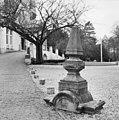 Stenen ornament - Molenhoek - 20002532 - RCE.jpg