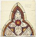 Stenkumla kyrka - KMB - 16001000529957.jpg