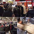 Stepcraft in action at tradeshows.jpg