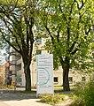 Stephansstift Schild.jpg