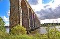 Stephenson's Viaduct - geograph.org.uk - 521409.jpg