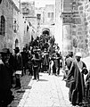 Steps leading to the Church of the Holy Sepulchre.jpg