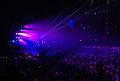 Stereophonics gig O2 Arena 2013 MMB 26.jpg