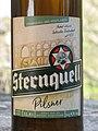 Sternquell-Plauen-Pilsner-Goeltzschtalbrücke-Etikett-2.jpg
