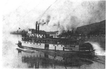 Sternwheeler D.A. Thomas on the Peace River.png