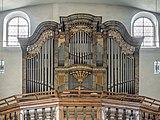 Stettfeld church pipe organ P4RM2118HDR.jpg