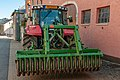 Steyr 4120 Multi Ecotech mat Amazone KE 253 Special zu Butschebuerg.jpg