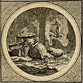 Stichtelyke zinnebeelden gepast op deugden en ondeugden in LVII tafereeellen vertoont (1723) (14729159116).jpg