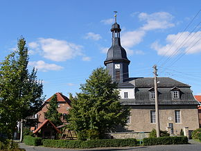 Stiebritz church.jpg