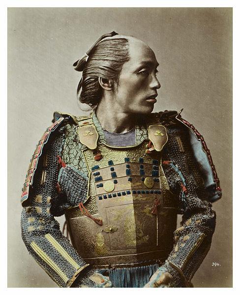 baron raimund von stillfried - image 2