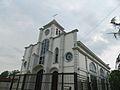 Sto Tomas South Chapel.jpg