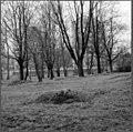 Stockholm, Johanneshovs kolerakyrkogård - KMB - 16000200108834.jpg