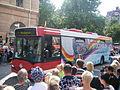 Stockholm Pride 2010 42.JPG