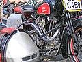 Stoll-EigenbauDetail Harley Motor.jpg