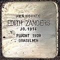 Stolperstein Edith Zanders.jpg