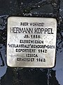 Stolperstein Hermann Koppel.jpg