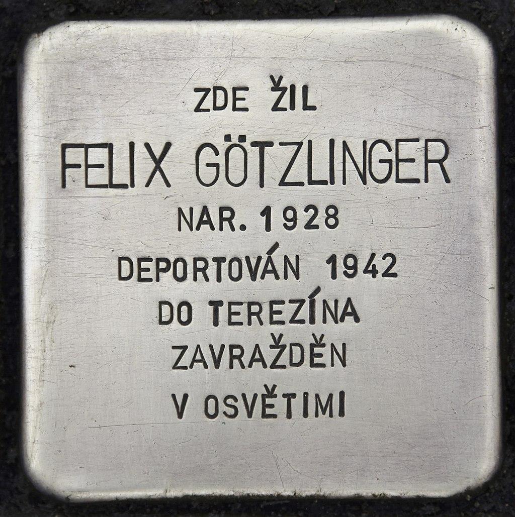 Stolperstein für Felix Götzlinger.JPG