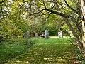 Stone Circle near Llangynhafal - geograph.org.uk - 1042200.jpg