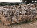 Stone walls.jpg