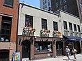 Stonewall Inn New York 002.JPG