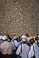 Stoning the devil in Mina - Flickr - Al Jazeera English (5).jpg