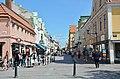 Storgatan ,Kalmar 003.jpg