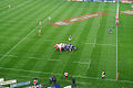 Stormers vs Crusaders 2011.jpg