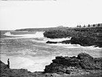 Stormy Bay, Kiama (2468861649).jpg