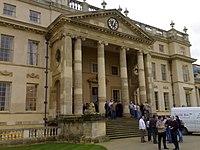 Stowe House, Buckinghamshire-323002901.jpg