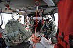 Stowing gear 140613-N-DC740-167.jpg