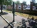 Straßenbrunnen 132 Haselhorst Zitadellenweg (5).jpg