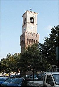 Stradella (PV) torre.jpg