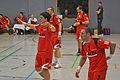 Stralsunder HV, Mannschaft, Abwehr (2013-03-23), by Klugschnacker in Wikipedia (7).jpg
