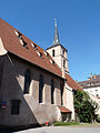 Strasbourg-Eglise Saint-Nicolas (7).jpg