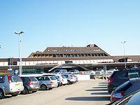 Strasbourg-Enzheim Aéroport.JPG